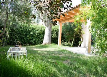 Thumbnail 3 bed chalet for sale in Oliva Nova, Oliva, Spain