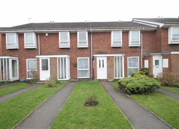 Thumbnail 1 bedroom property for sale in Alwin Road, Rowley Regis