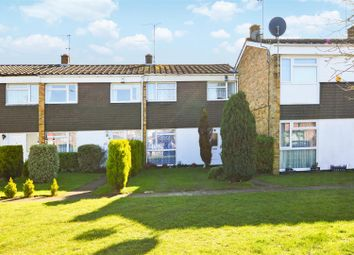 3 bed detached house for sale in Chiltern Road, Dunstable, Bedfordshire LU6