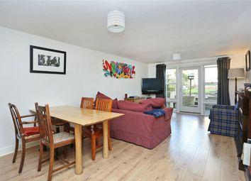 Thumbnail 2 bed flat for sale in Raynham Road, Brackenbury Village, Hammersmith, London