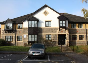 Thumbnail 2 bedroom flat to rent in Walkers Place, Reading, Berkshire