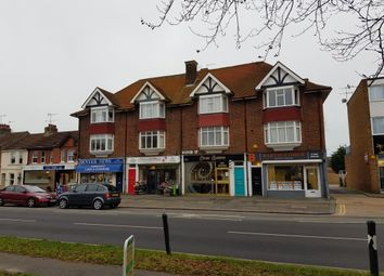 Thumbnail Retail premises for sale in Goring Road, Worthing