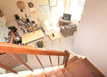 Thumbnail 2 bedroom terraced house to rent in St. Johns Lane, Bristol