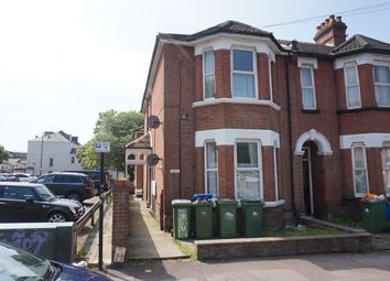 Thumbnail 1 bed detached house to rent in Wilton Avenue, Southampton
