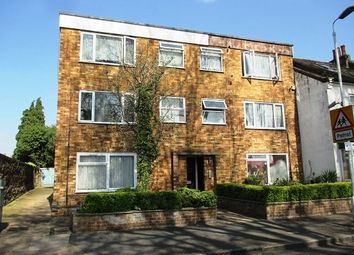 Thumbnail 1 bedroom flat for sale in Southern Road, London