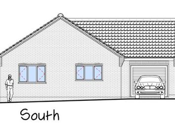 Thumbnail 2 bed detached bungalow for sale in Robin Hill, Heacham