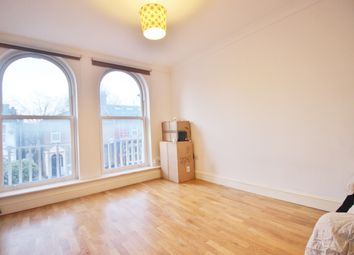 Thumbnail 1 bedroom flat to rent in Turnpike Lane, London