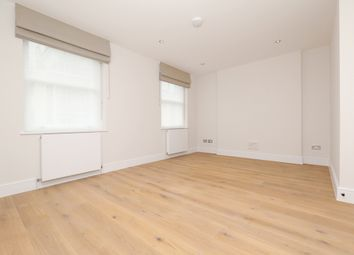 Thumbnail Studio to rent in Crawford Street, London