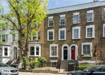 Thumbnail 1 bed flat for sale in St.Martin's Road, Stockwell, London