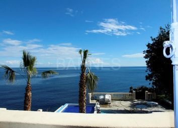 Thumbnail 3 bed property for sale in Bastia, France