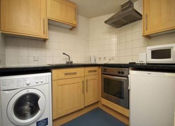 1 bed property to rent in Ivy Lane, Canterbury CT1