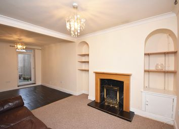 3 bed property to rent in Balaclava St, St Thomas, Swansea SA1