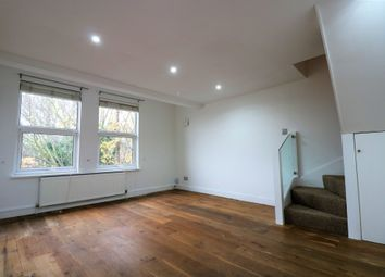 Thumbnail 1 bed flat to rent in Anerley Park, Anerley, London, Greater London