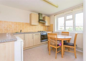 Thumbnail 3 bedroom flat to rent in Barne Close, Plymouth