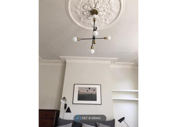 Thumbnail Room to rent in B, London
