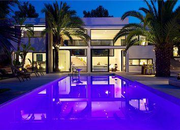 Thumbnail 5 bed villa for sale in Benimussa, San Jose, Ibiza, Balearic Islands, Spain
