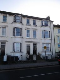 Thumbnail 2 bed flat to rent in 91 Central Parade, Herne Bay