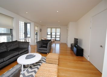 Thumbnail 2 bed flat to rent in Pimlico Place, Victoria