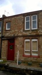 Thumbnail 1 bedroom flat to rent in 40 Oswald Street, Falkirk