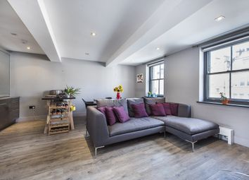 1 bed property to rent in Whitechapel High Street, London E1