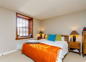Thumbnail 3 bed flat for sale in Scott Avenue, West Hill