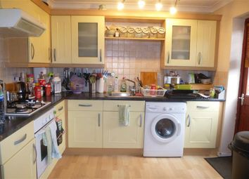 Photo of Hawthorn Close, Patchway, Bristol BS34