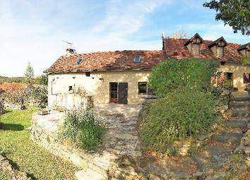 Thumbnail Hotel/guest house for sale in Midi-Pyrénées, Tarn-Et-Garonne, Saint Antonin Noble Val