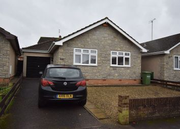 2 bed detached bungalow for sale in Middle Road, Kingswood, Bristol BS15