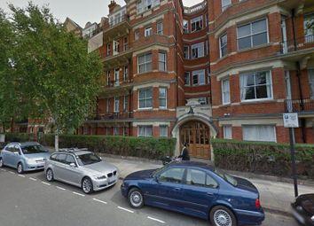 Thumbnail 1 bed flat to rent in Lanark Road, London