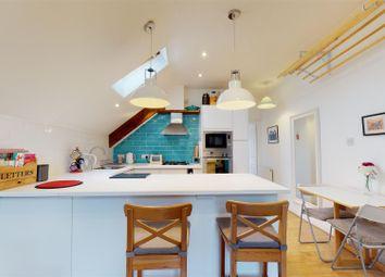 Thumbnail 1 bed flat for sale in High Street, Hampton Hill, Hampton