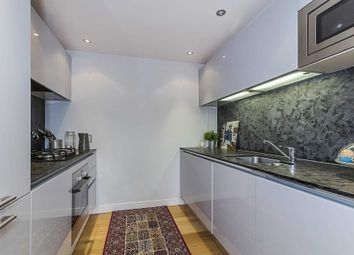 Thumbnail 2 bedroom flat to rent in Redfield Lane, London