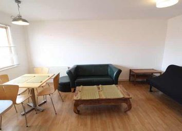 2 bed shared accommodation to rent in Leadmill Court, Sheffield S1