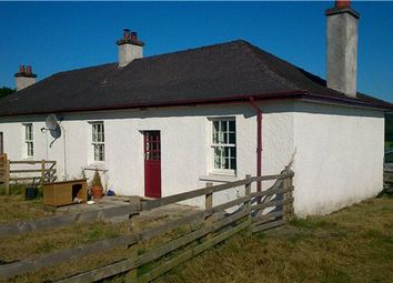 Thumbnail 2 bed semi-detached bungalow to rent in 1 Easter Moniack Farm Cottage, Kirkhill, Inverness, Highland