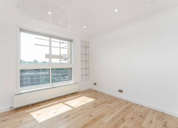 Thumbnail 2 bed flat for sale in Warwick Drive, Putney