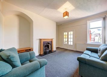 Thumbnail 3 bed flat for sale in Sutton Street, Newcastle Upon Tyne