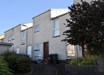 Thumbnail 3 bed property to rent in 43 Barntongate Drive, Edinburgh