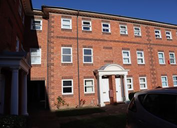 Thumbnail 3 bed maisonette for sale in Braemar Court, Ashburnham Road, Bedford, Bedfordshire