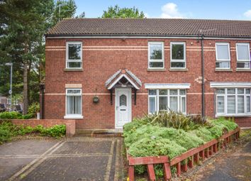 Oakvale Gardens, Dunmurry BT17