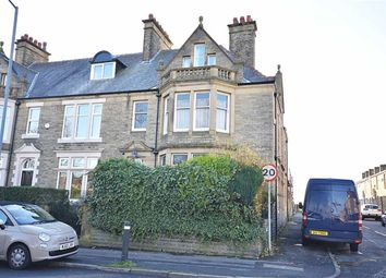 Thumbnail 7 bed end terrace house for sale in Whalley Road, Accrington