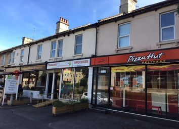 Thumbnail Retail premises for sale in Wood, Lower Bristol Road, Bath