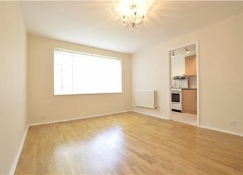 Thumbnail 1 bed flat to rent in Bournewood Road, Orpington