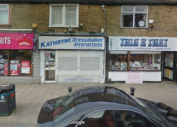 Thumbnail Retail premises to let in Market Street, Oldham
