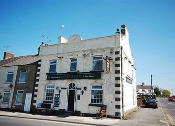 Thumbnail Pub/bar for sale in Main Road, Shirland, Derbyshire