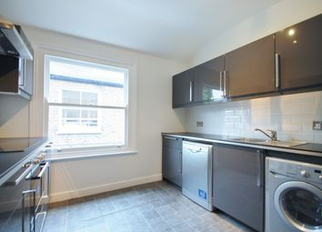 Thumbnail 2 bed duplex to rent in Nutwell Street, Tooting
