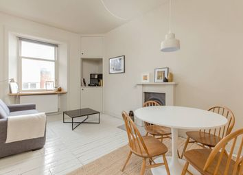 Thumbnail 1 bed flat for sale in 96/11 Canongate, Canongate