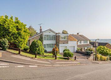 4 bed detached house for sale in Heath Ridge, Long Ashton, Bristol BS41