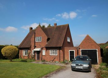 4 bed detached for sale in Pewley Hill