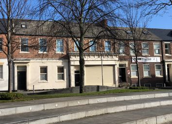 Thumbnail Office for sale in 28/29 Norfolk Street `, Sunderland