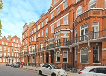 Thumbnail 2 bed flat for sale in Barkston Gardens, Earl's Court, London