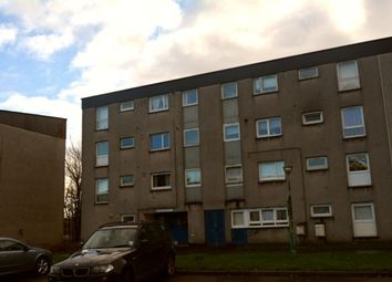 Thumbnail 3 bed flat to rent in Sandyknowes Road, Cumbernauld, Glasgow